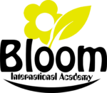 Bloom International Academy